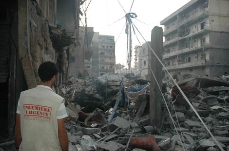 Liban_072006