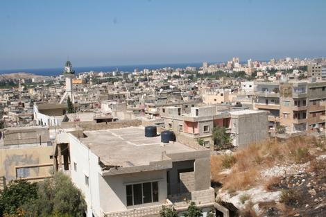 Camps_de_ein_el_hilweh_saida_2006