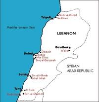 Lebanon_2