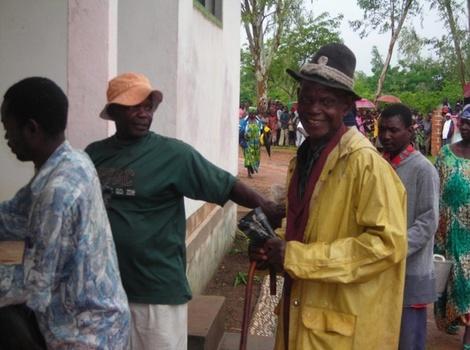 Premier_beneficiaire_des_distributi