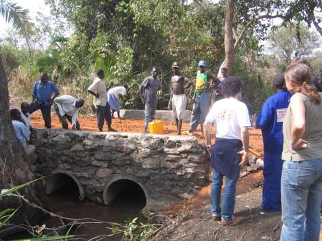 Passage_buse_lira_ouganda