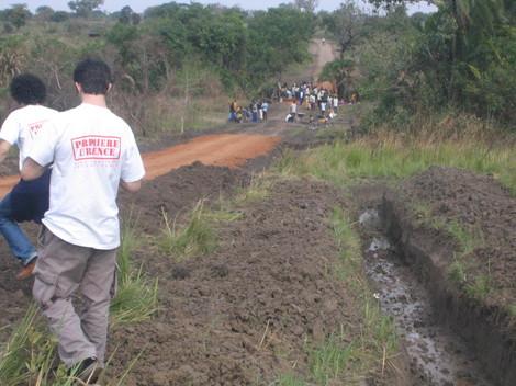 Route_lira_ouganda