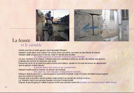 06_la_fessee_et_le_cartable_1