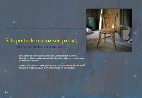 07_si_la_porte_de_ma_maison_parlait