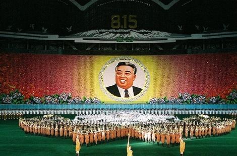 Pyongyang_stade_010505