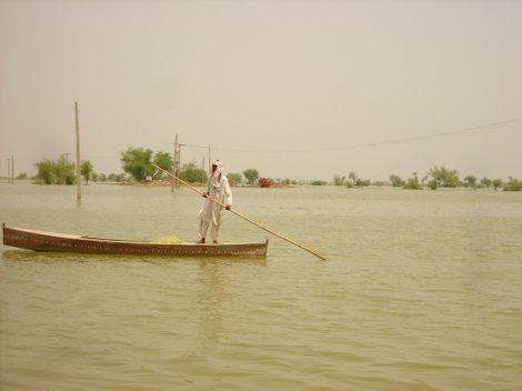 Inondations_pakistan_082007_2