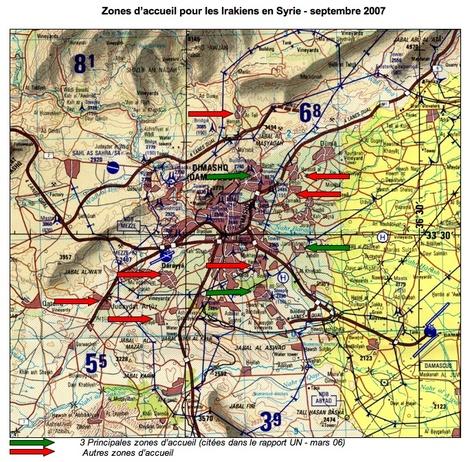 Zones_daccueil_pour_les_irakiens_en