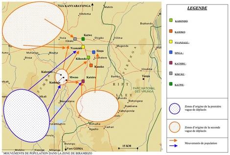 Mouvement_population_zone_de_biramb