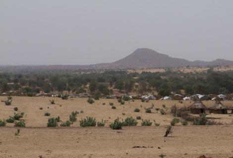Camp_de_deplaces_tchad_arkoum_2007