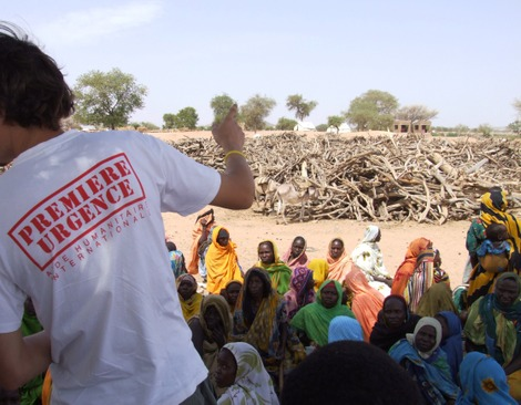Camp_de_refugies_tchad_bredjing_dis