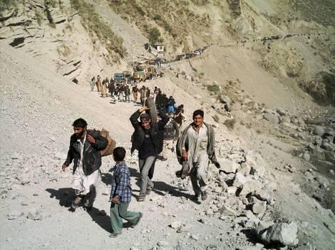 Pakistan_route_de_montagne_2