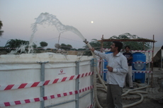 Sindh_reservoir_eau_102007
