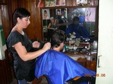Photo_nizam_1_35coiffeuse