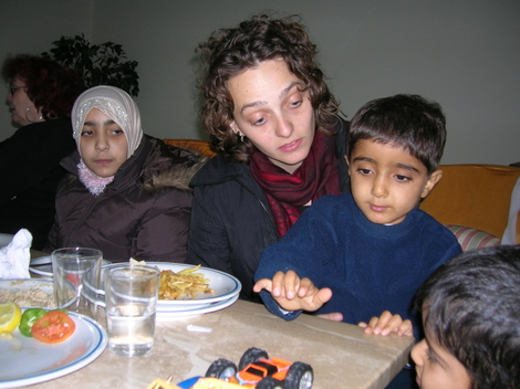 Irak_21_janv_enfants_retour_franc_3