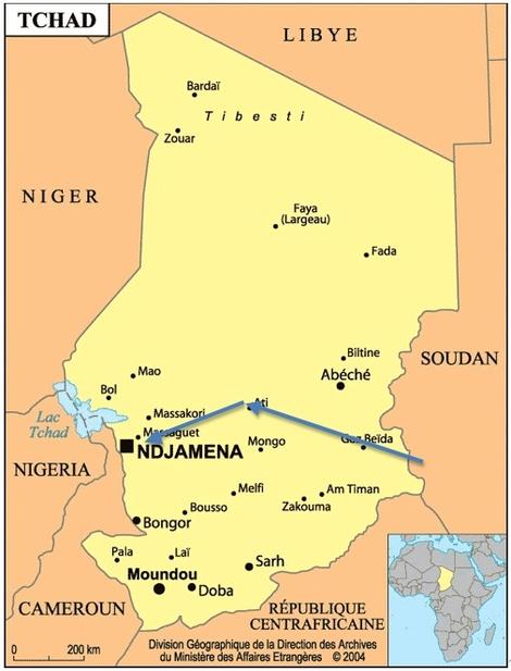 Carte_mouvements_rebelles_tchad_310