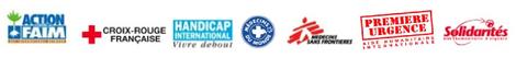 Logos_ong_fr