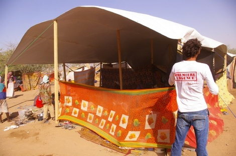 Cameroun_construction_abris_commu_2