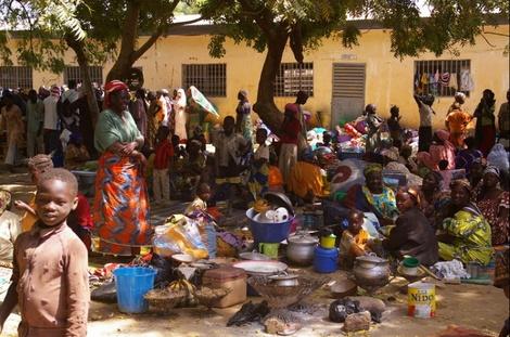 Cameroun_kousseri_022008
