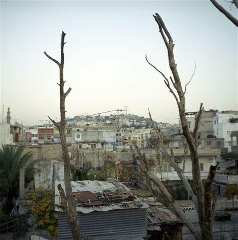 Liban_sikke_30
