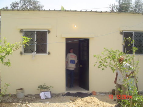 Shelter_25_rhab
