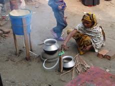 Bangladesh_4