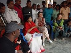 Bangladesh_benef_1