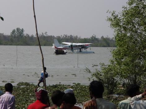 Bangladesh_sidr