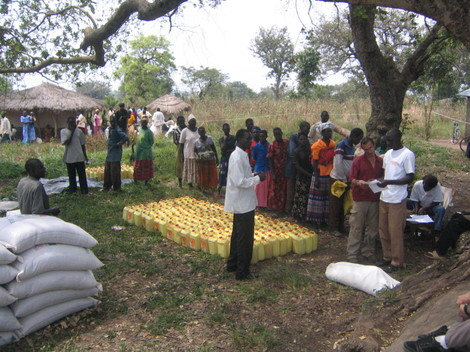 Ouganda_distrib_nfi