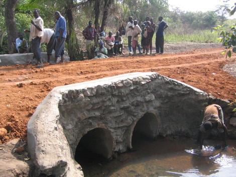 Ouganda_route