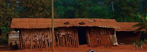 Refugies_centrafricains_au_cameroun