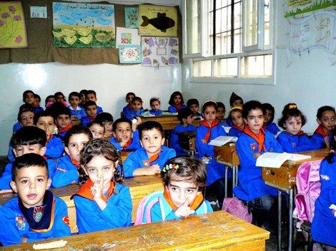 Primary_school_jaramana_syrie_10_07