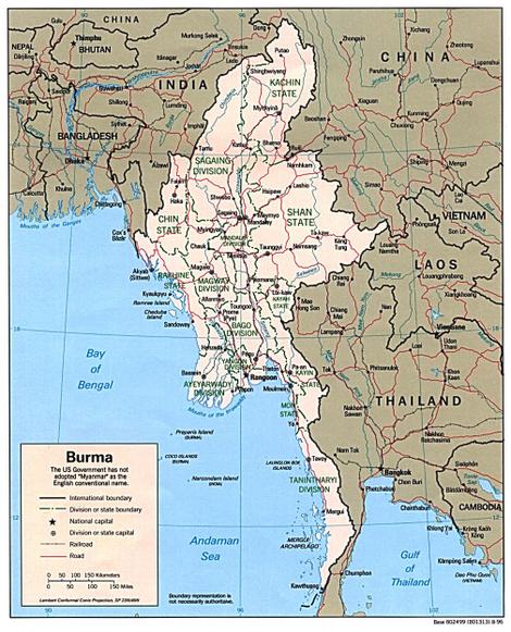 Carte_birmanie