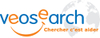 Logoveosearchfr