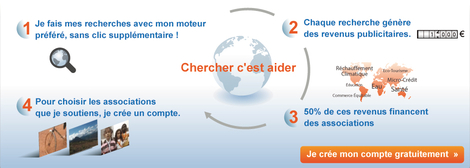 Mode_emploi_veosearch