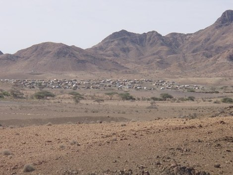 Camp_refugies_djibouti