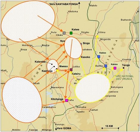 Carte_mouvements_populations_nord_k