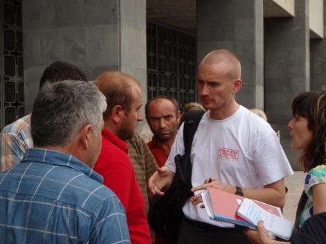 Rencontre_deplaces_tbilissi