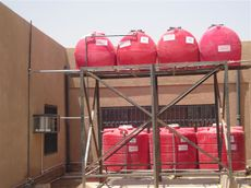 Phcc_new_water_tanks