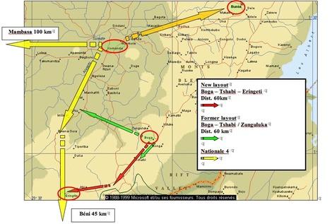 Carte_route_ituri