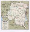 Congo_demrep_pol98