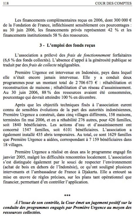 Cour_des_comptes_tsunami_pu_23